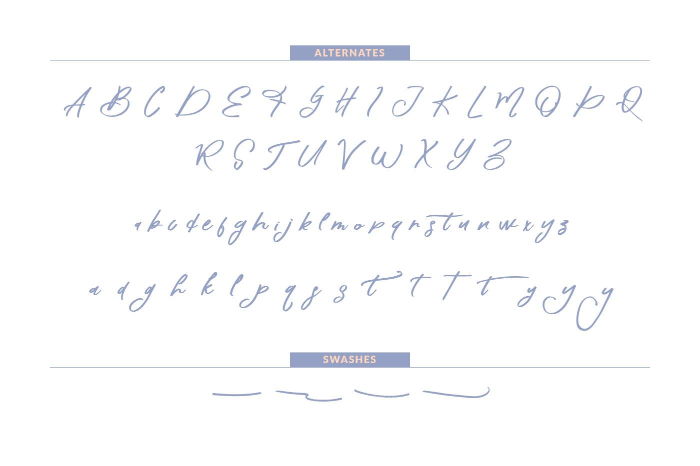 kensington-script-font-7