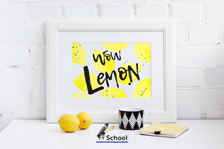 lemon-tuesday-handwritten-font-3
