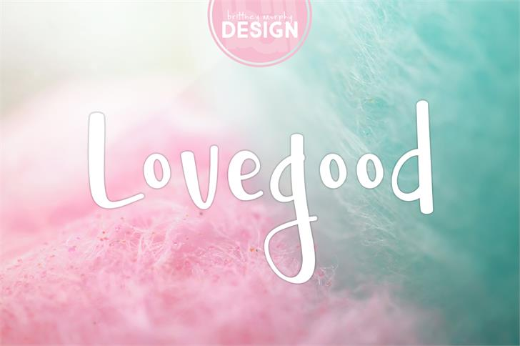 lovegood-font-created-in-2017-by-brittney-murphy-design