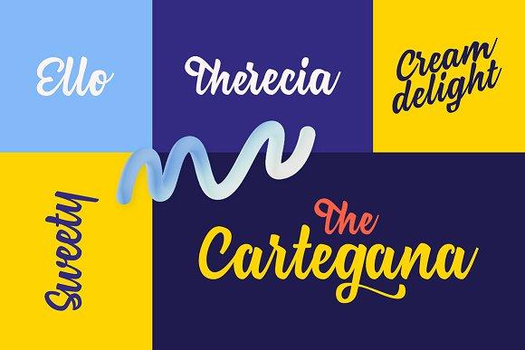 marana-font-duo