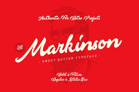 markinson-script