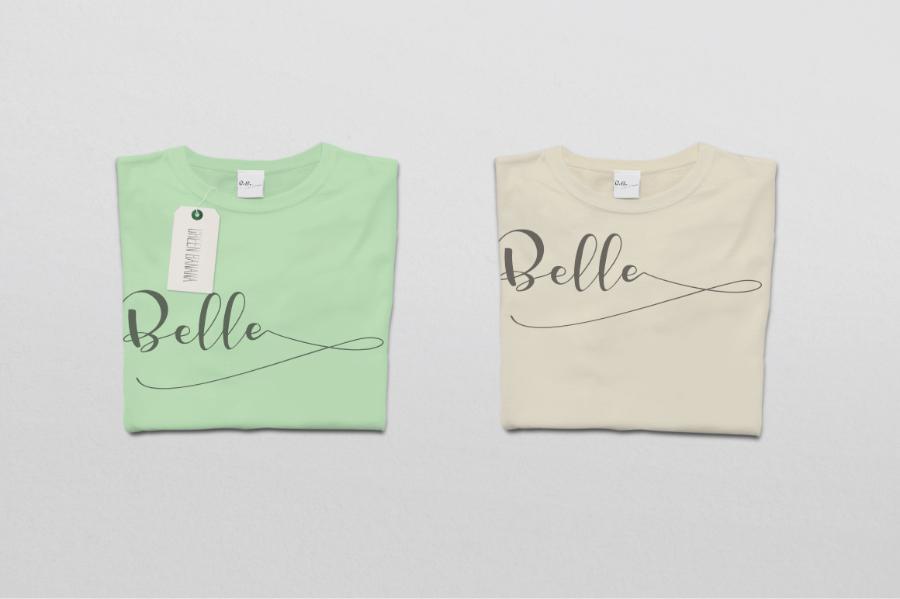 marsha-belle-script-font-4