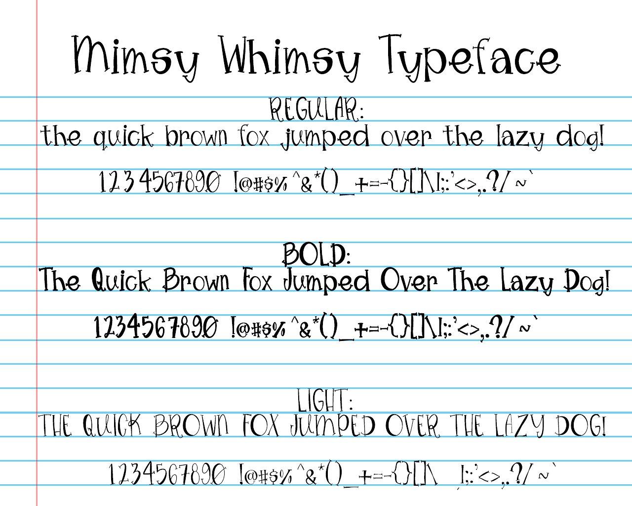mimsy-whimsy-typeface-1
