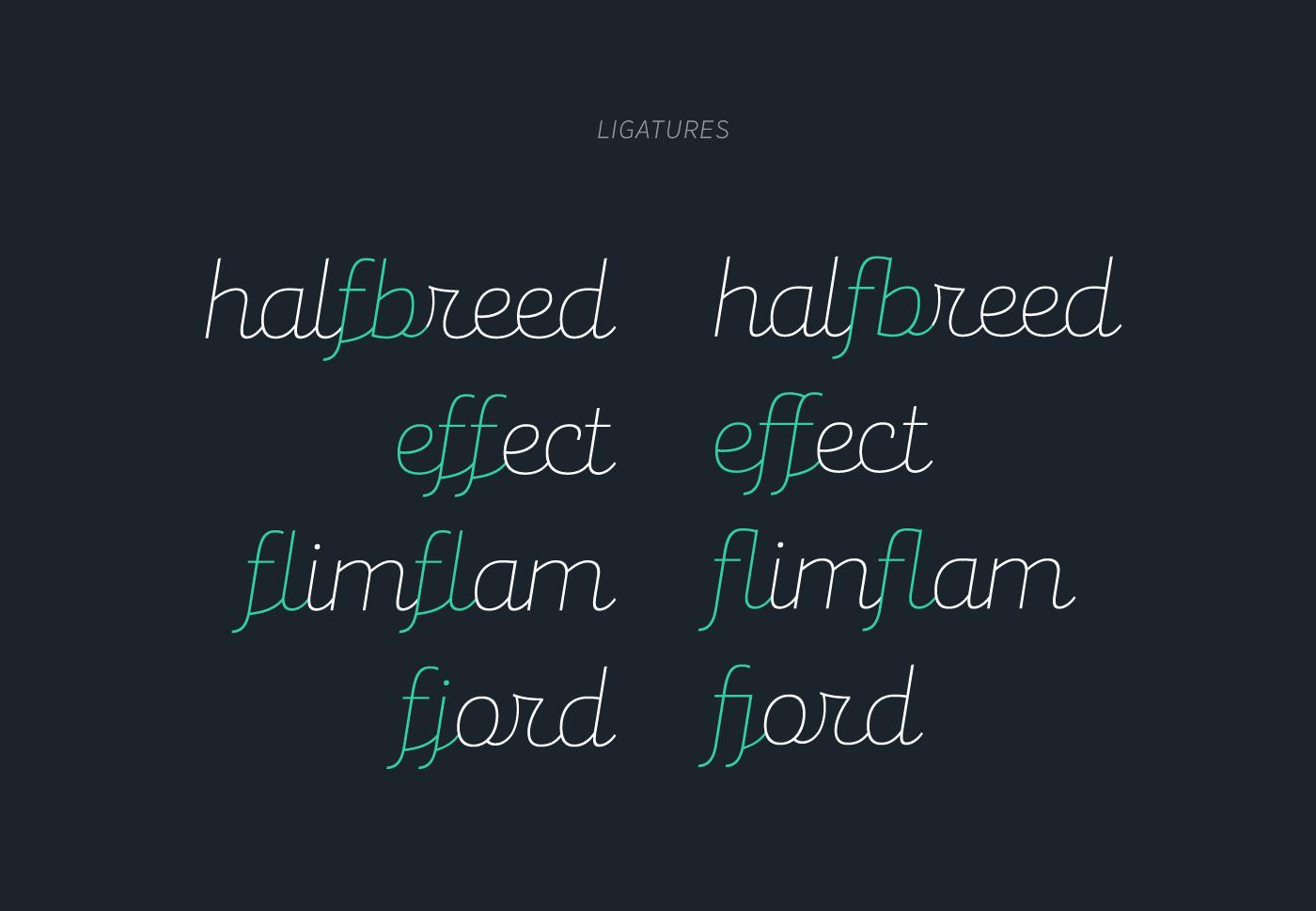 mixa-font-family-1