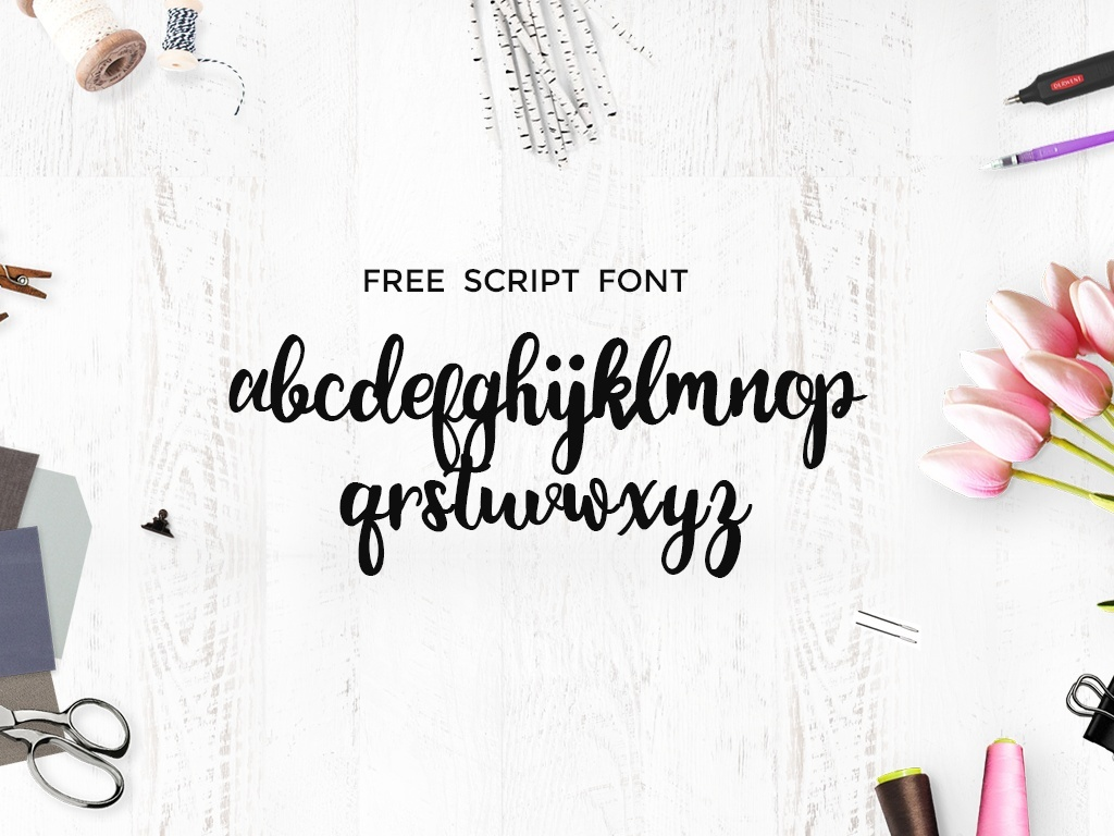 monogram-script-font-1
