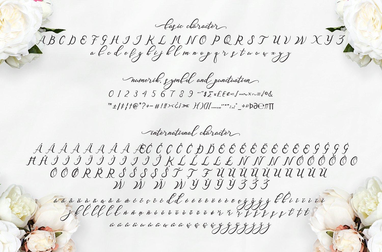 nazeefa-script-font-2
