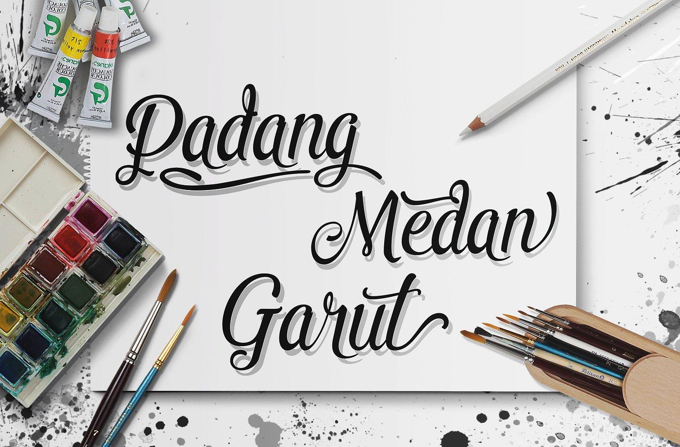 pamega-script-font