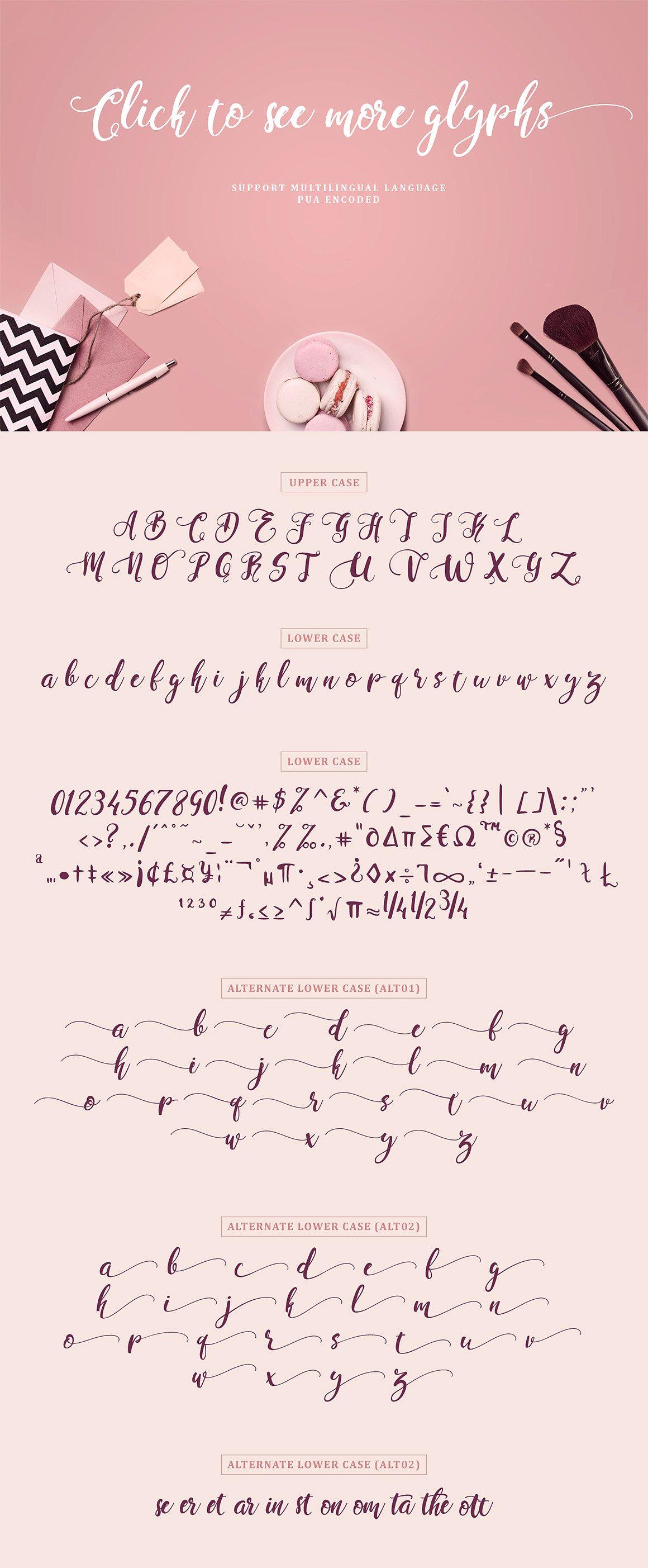 perfume-classic-script-font-1
