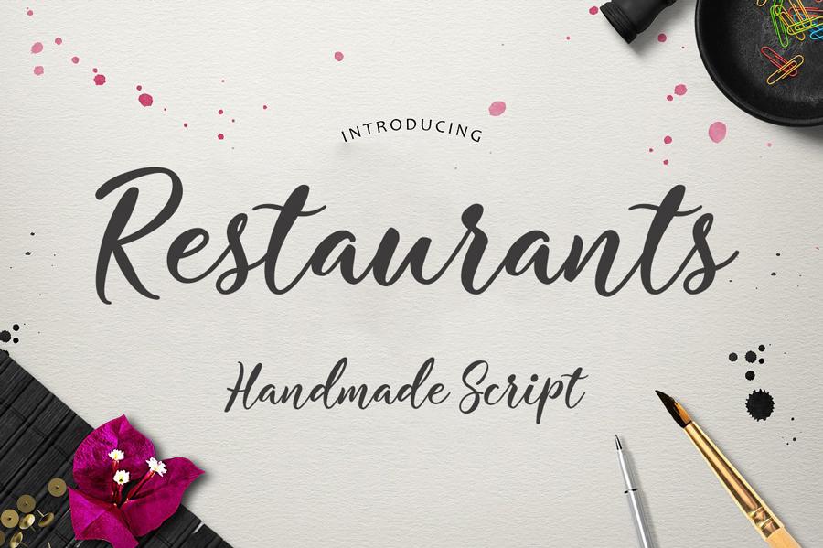 restaurants-script-1