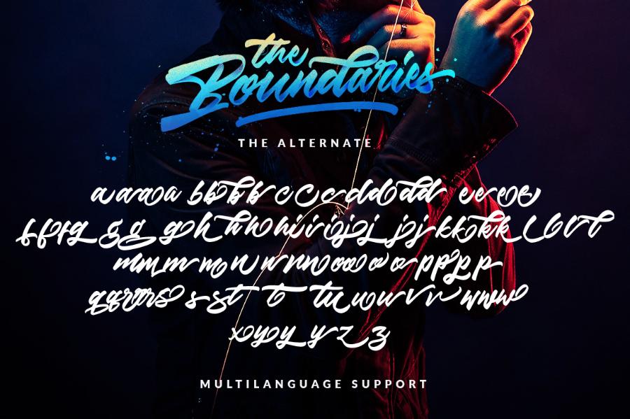 the-boundaries-logotype-6