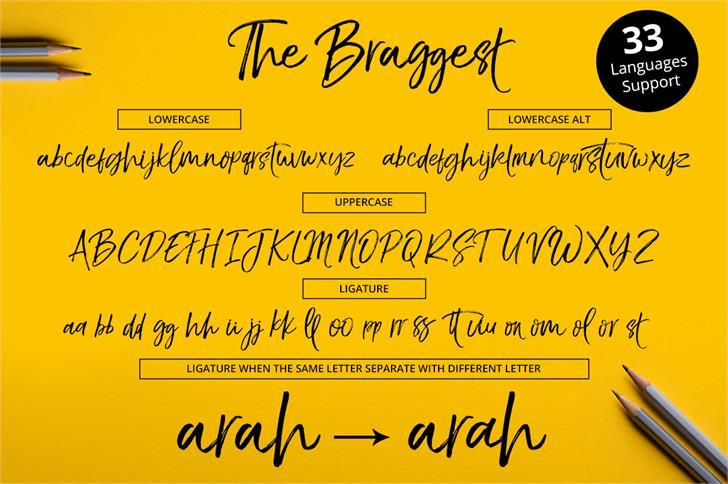 the-braggest-script-font-5