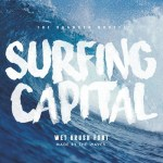 Surfing Capital Font Free