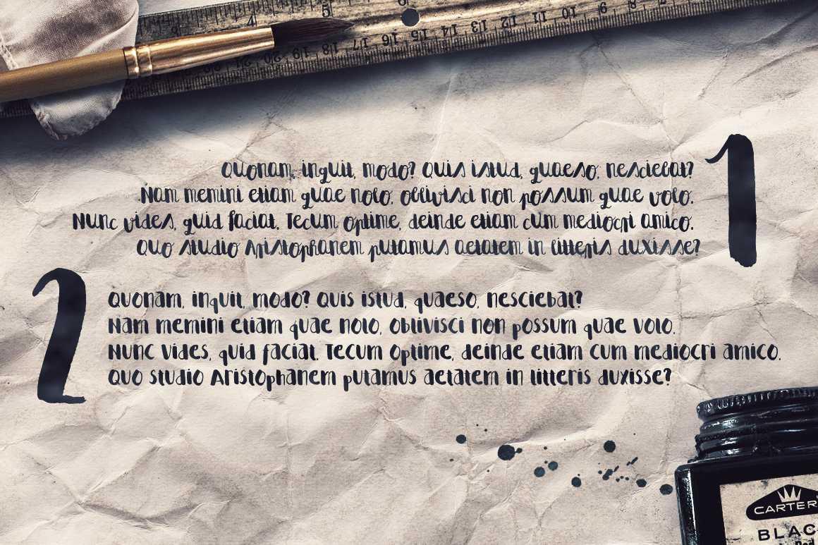 Naila-Script-3