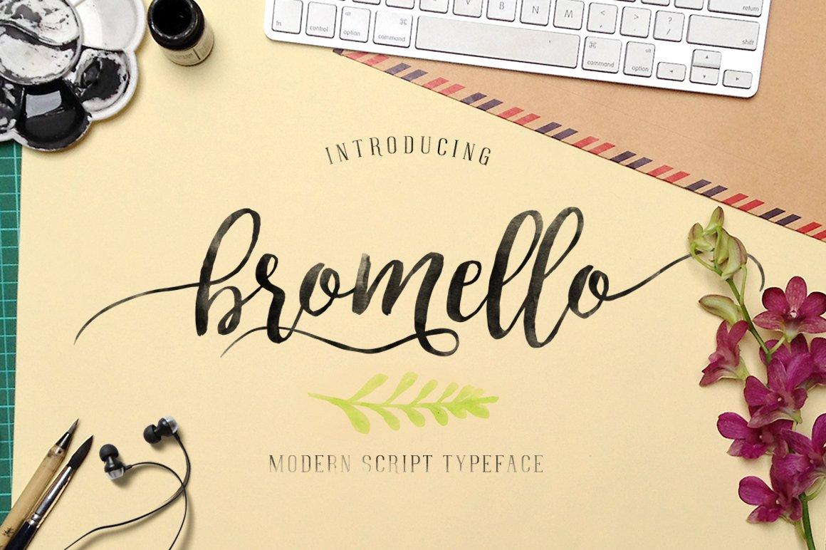 bromello-