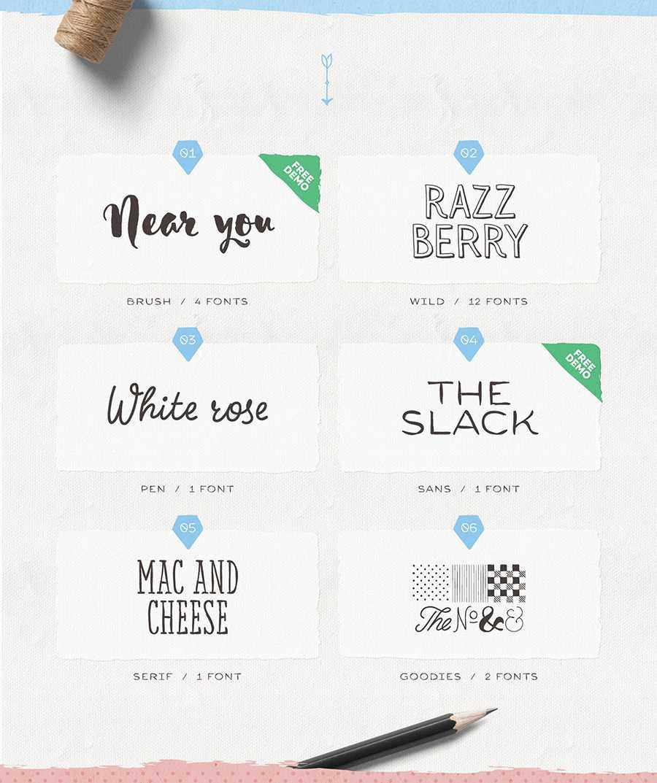 02_sensa-font-free