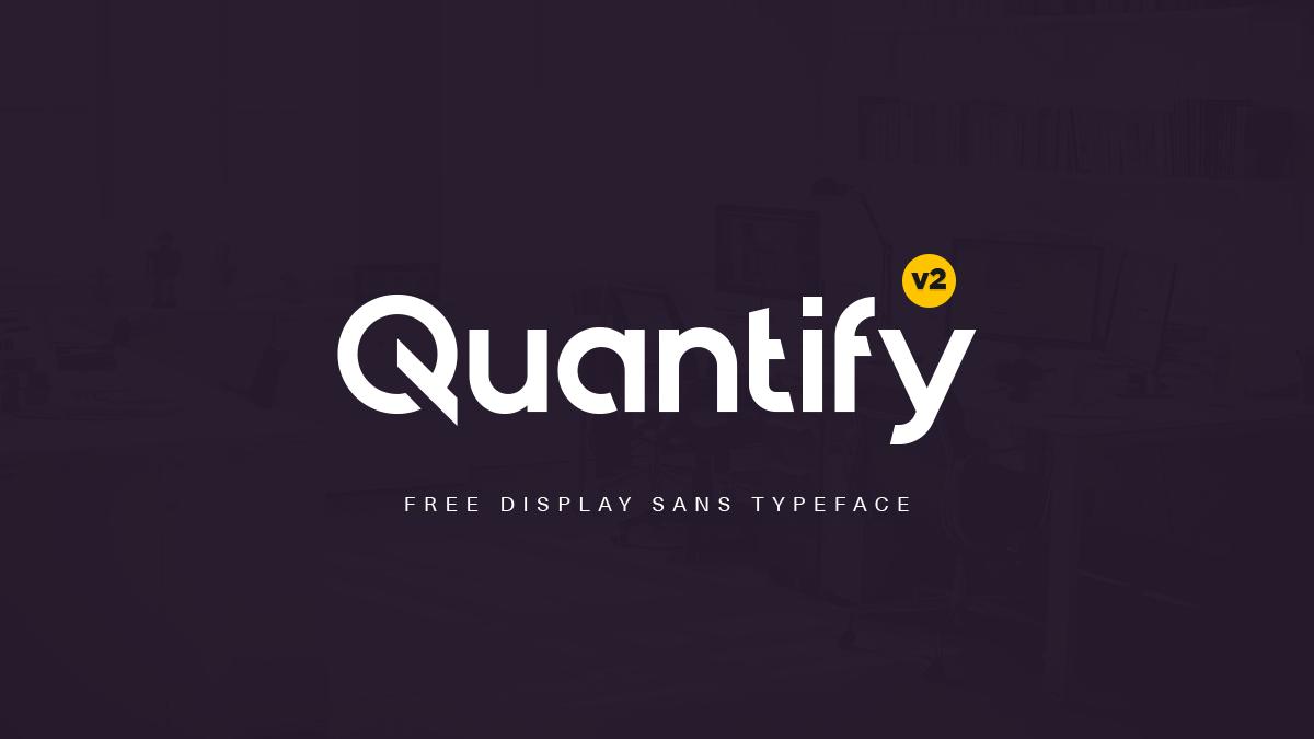 quantify01