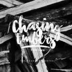 Chasing Embers Typeface Free