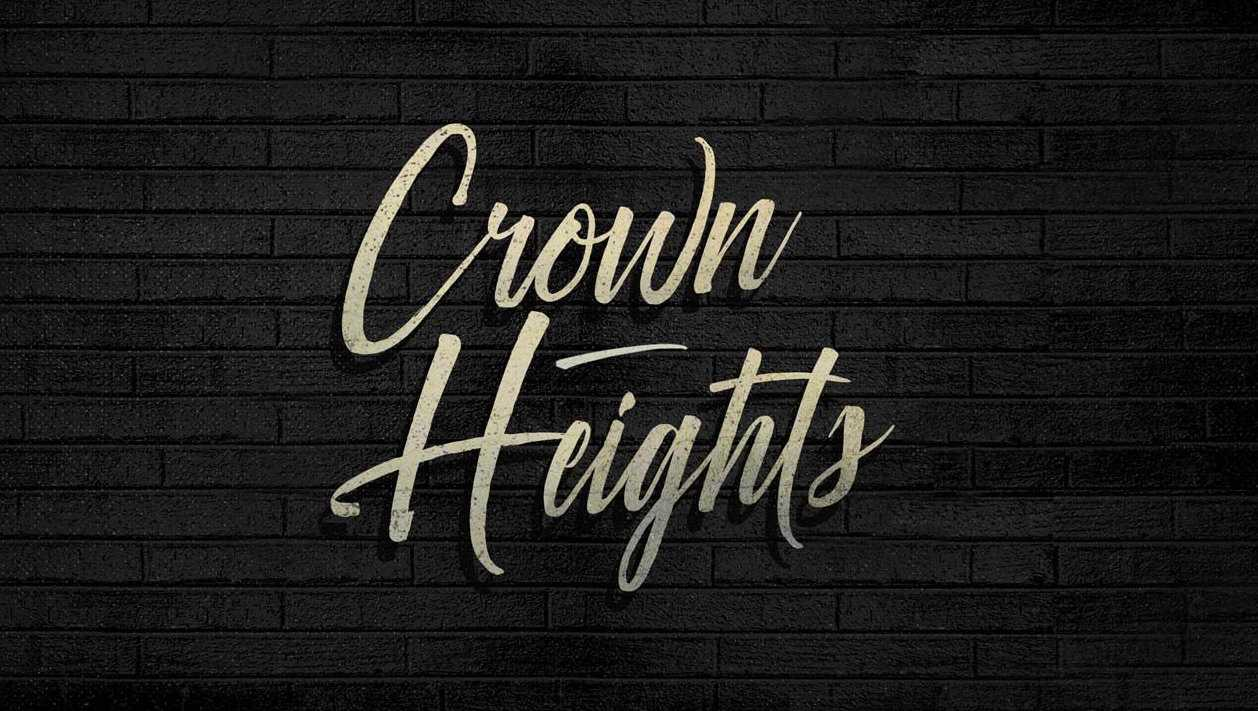 crown-heights-script-font
