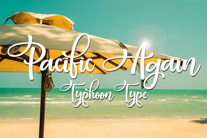 pacific_again