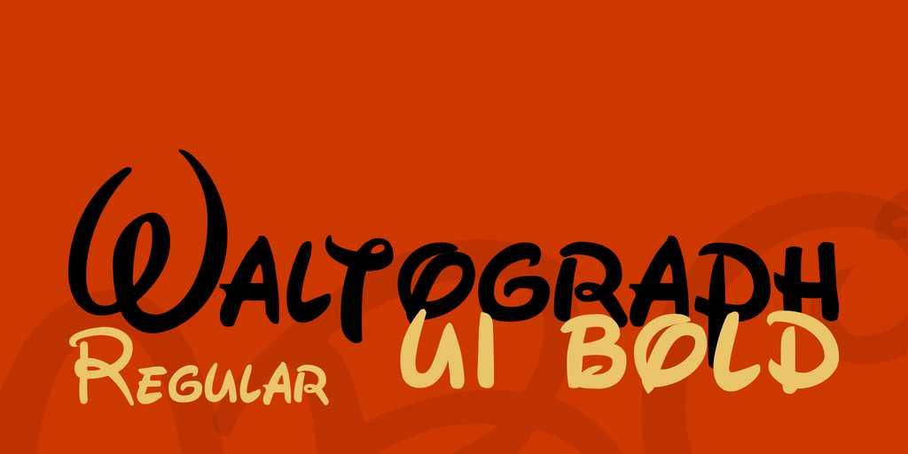 waltograph-font-3-big