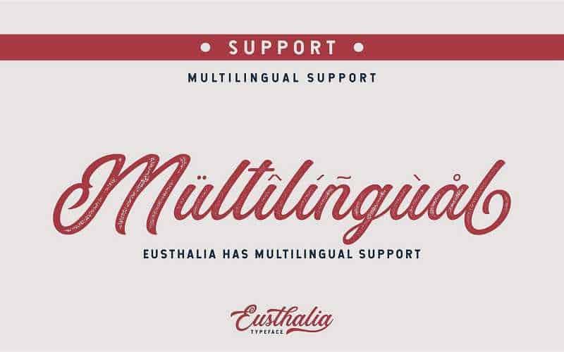 eusthalia-script-font-2