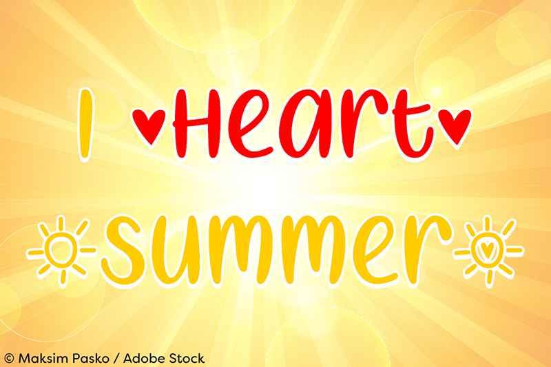 i_heart_summer