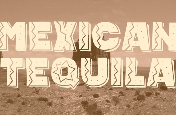 mexican_tequila01