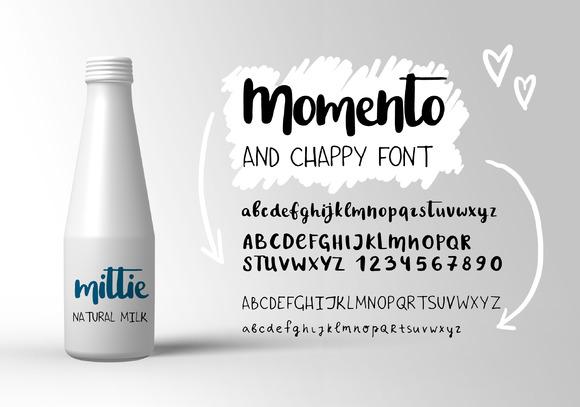 momento-script-font-1