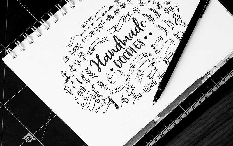 monstterday-script-font-1