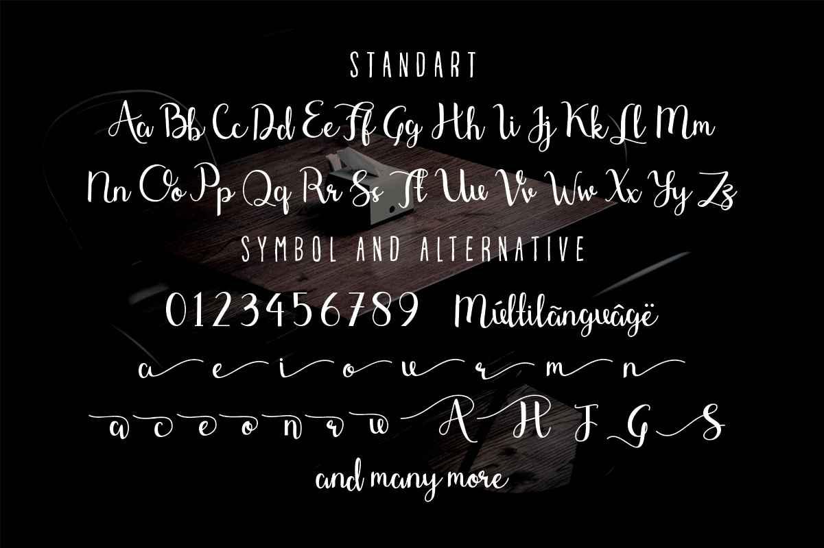 shefilla-script-font-1