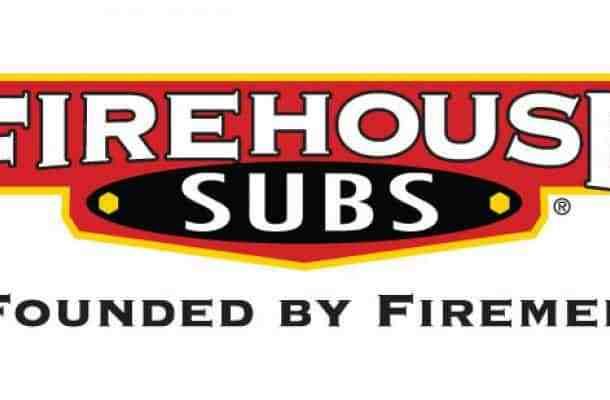 FL Firehouse Pup font