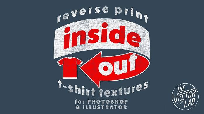 Your Shirt's Inside Out