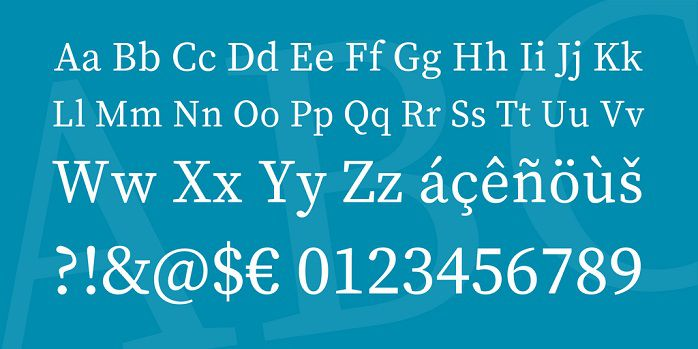 Source Serif Pro-1