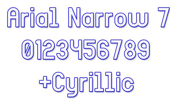 arial_narrow_7-1