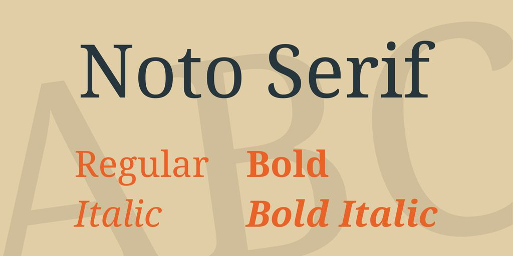 noto-serif-font-1