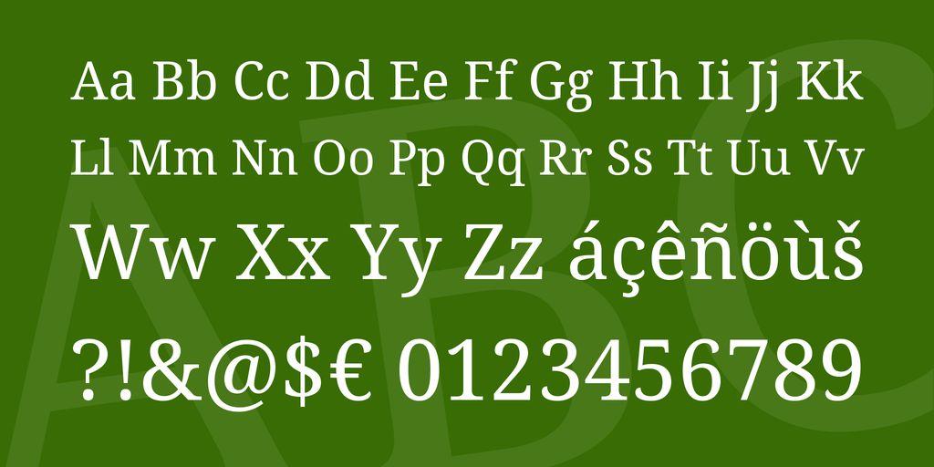 noto-serif-font-3