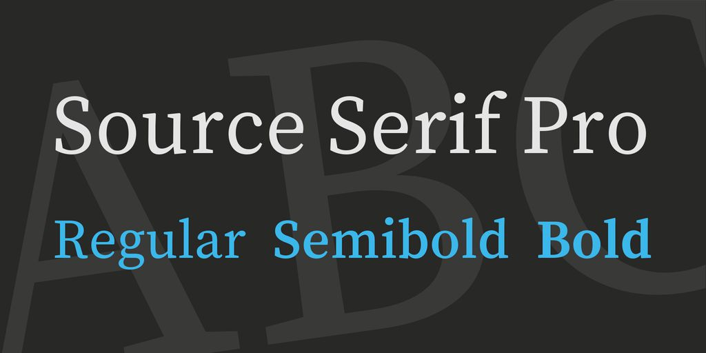source-serif-pro-font-1