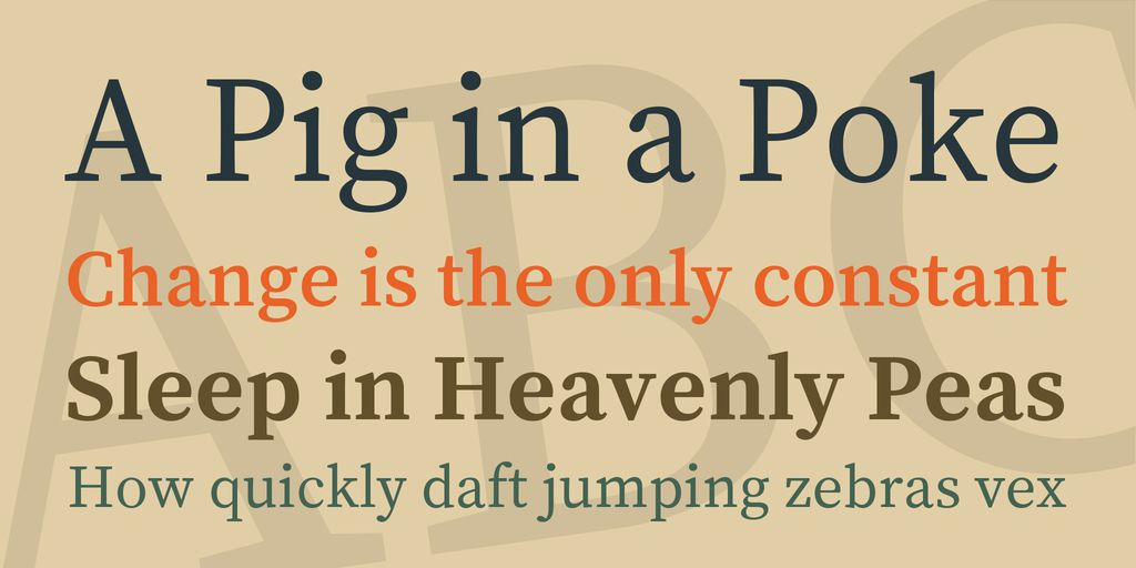 source-serif-pro-font-2