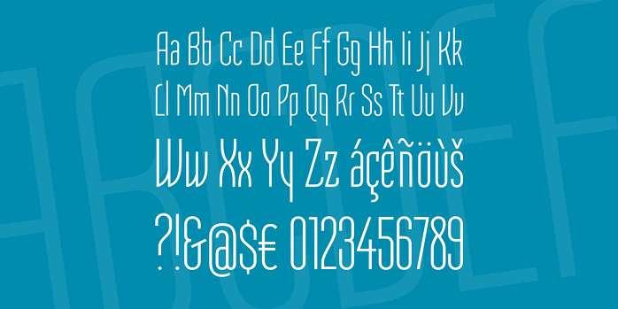 tulpen-one-font-1