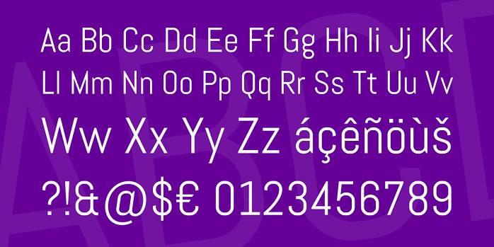 Abel Font-1_compressed