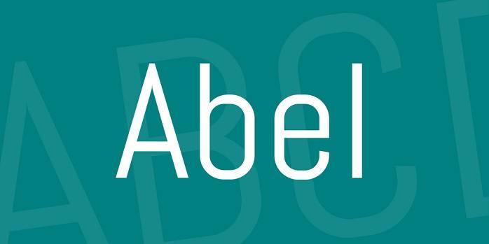 Abel Font_compressed