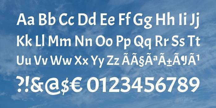 Acme Font-1_compressed