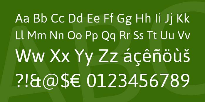 Asap Font Family-1_compressed