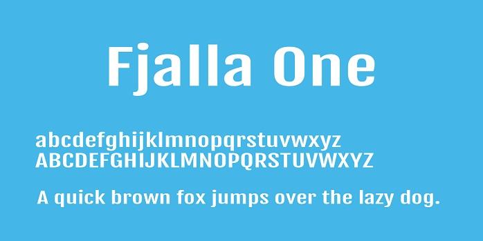 exo font free download ttf