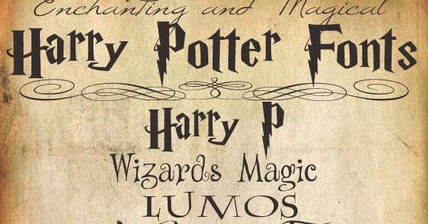 Harry P Font
