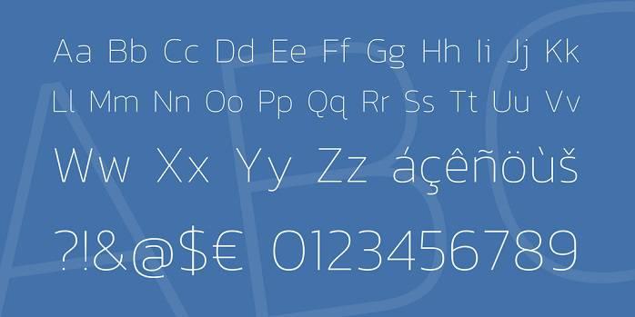 Kanit Font Family-1_compressed