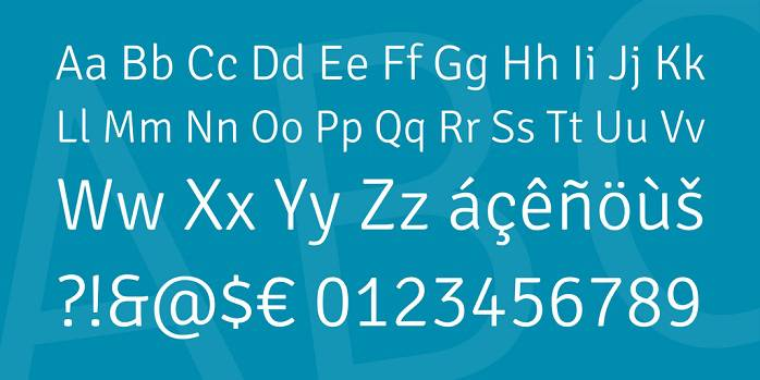 Signika Font Family-1_compressed