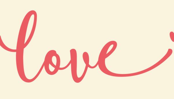 Lovelique Font