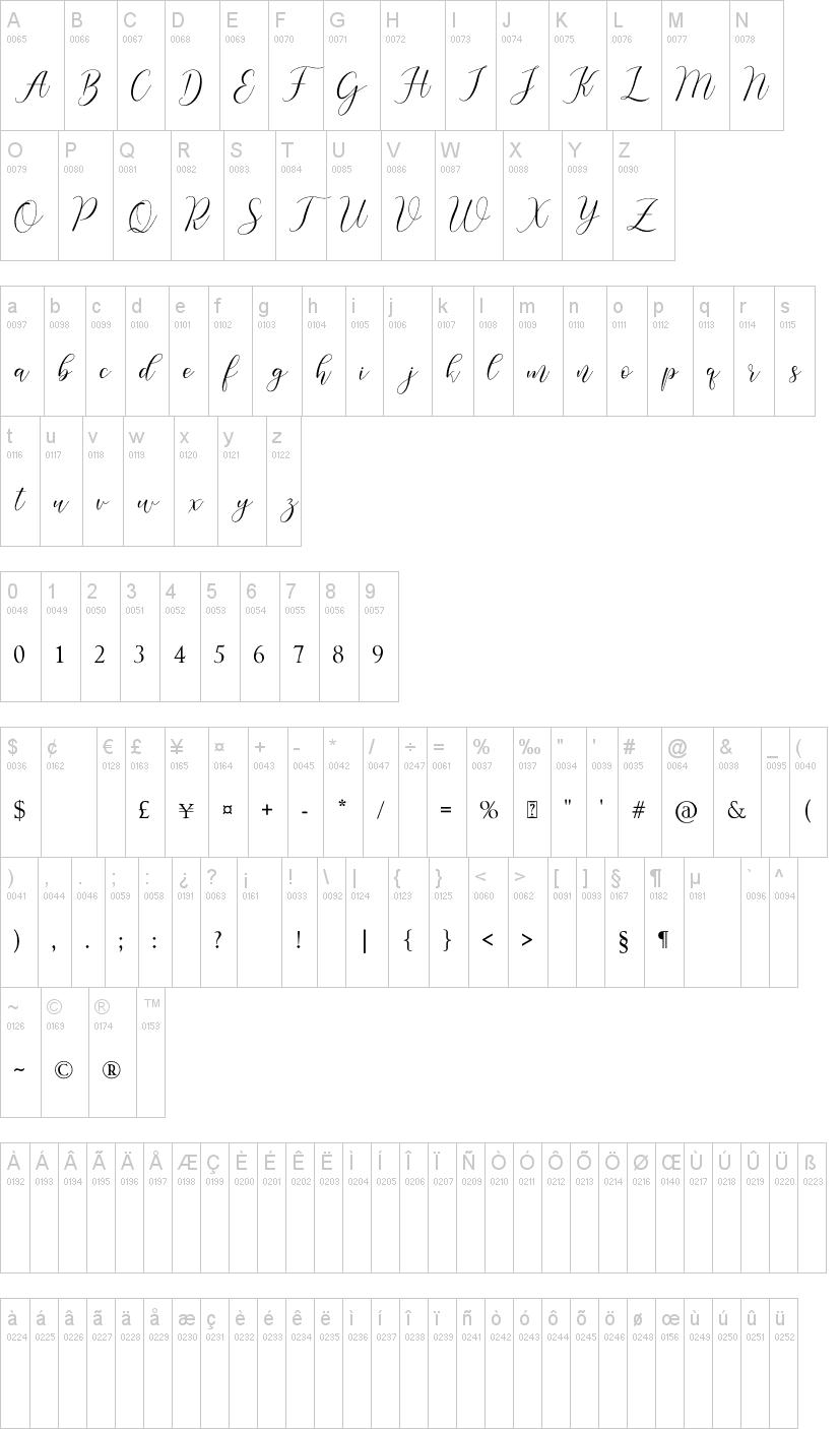 Olivia Font-1