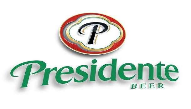 Presidente Font